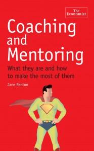 coachingmentoring-186x300